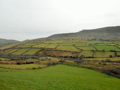 Killarney_Dingle_2.jpg