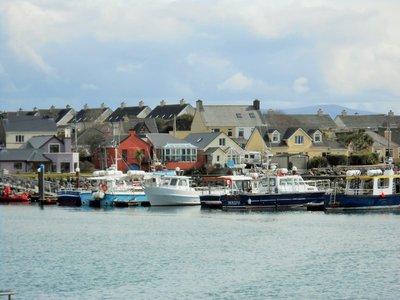 Killarney_Dingle_Harbor.jpg