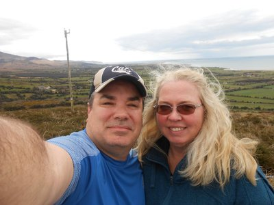 Killarney_Dingle_selfie2.jpg