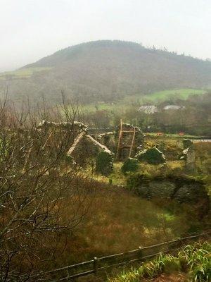 Killarney_Ring_of_Kerry_1.jpg