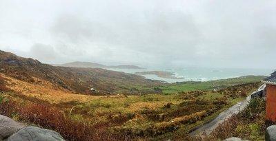 Killarney_Ring_of_Kerry_2.jpg