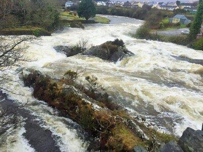 Killarney_Ring_of_Kerry_3.jpg