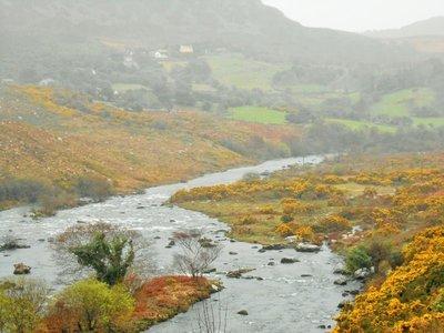 Killarney_Ring_of_Kerry_6.jpg