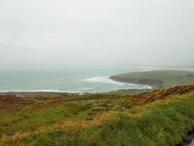 Killarney_Ring_of_Kerry_7.jpg