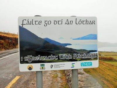 Killarney_Ring_of_Kerry_8.jpg