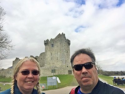 Killarney_Ross_Castle_5.jpg