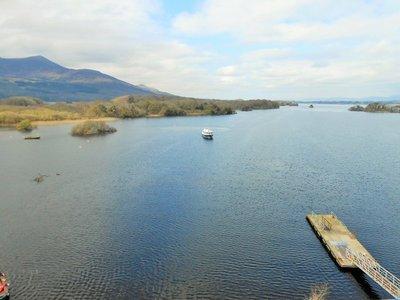 Killarney_Ross_Castle__2_.jpg