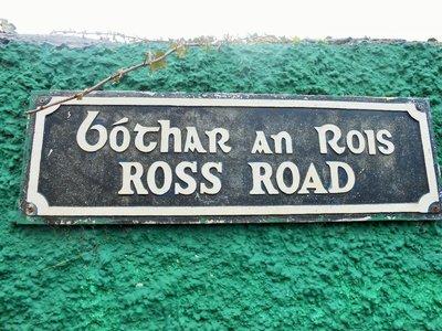Killarney_street_sign.jpg
