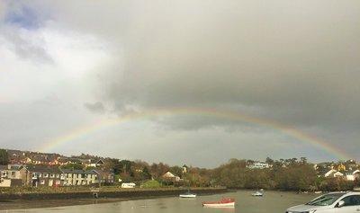 Kinsale_Rainbow.jpg