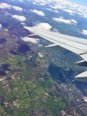 Leaving_London1.jpg