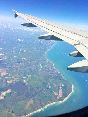 Leaving_London2.jpg