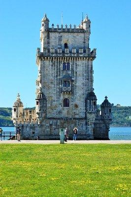 Lisbon_1.jpg