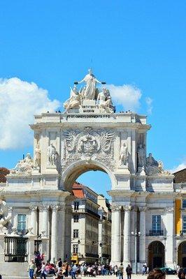 Lisbon_10.jpg