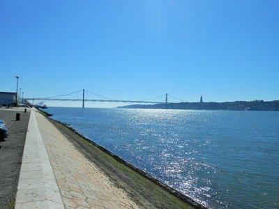 Lisbon_13.jpg