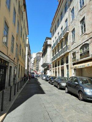 Lisbon_18.jpg