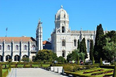 Lisbon_2.jpg