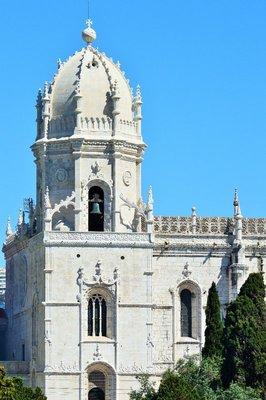 Lisbon_5.jpg