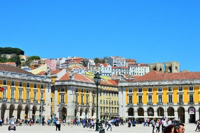 Lisbon_7.jpg