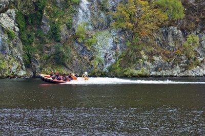 Loch_Ness11.jpg