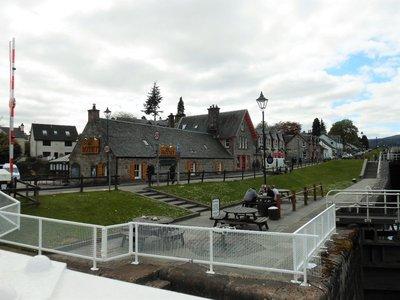 Loch_Ness12.jpg
