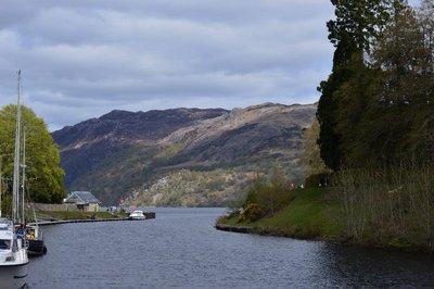 Loch_Ness3.jpg
