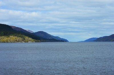 Loch_Ness6.jpg