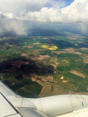 London_Flight_2.jpg