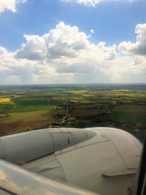London_Flight_3.jpg