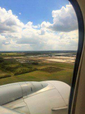 London_Flight_4.jpg