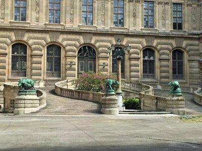 Louvre4.jpg