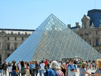 Louvre_2.jpg