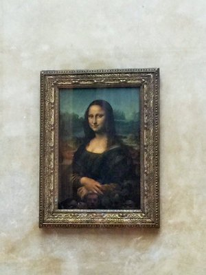 Mona1.jpg