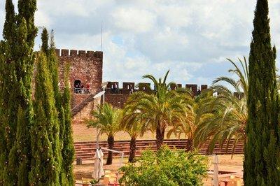 Moor_Castle_1.jpg