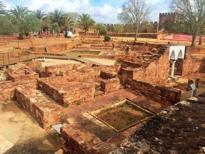 Moor_Castle_10.jpg