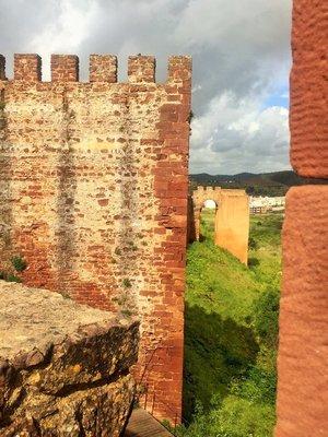 Moor_Castle_11.jpg