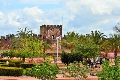 Moor_Castle_3.jpg