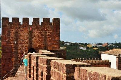 Moor_Castle_4.jpg