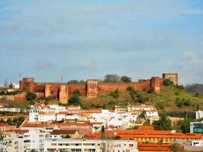 Moor_Castle_5.jpg