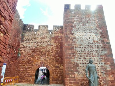 Moor_Castle_9.jpg