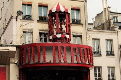 Moulin_1.jpg