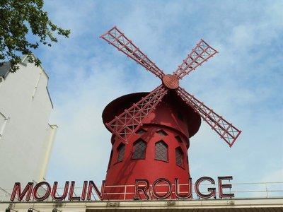 Moulin_3.jpg