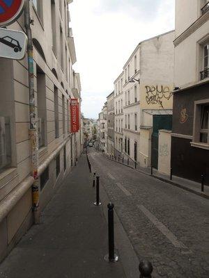 Moulin_4.jpg