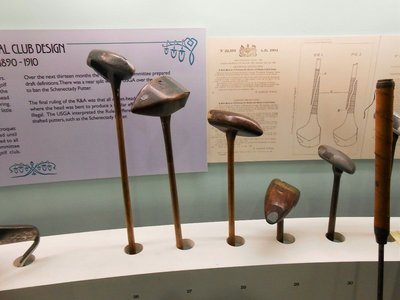 Museum7.jpg