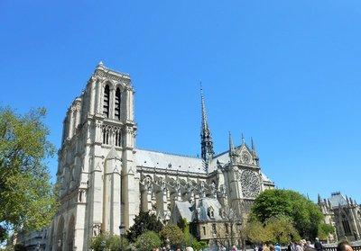 Notre_Dame1.jpg