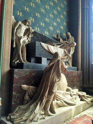 Notre_Dame10.jpg