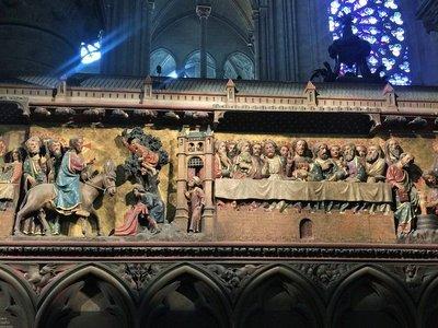 Notre_Dame12.jpg
