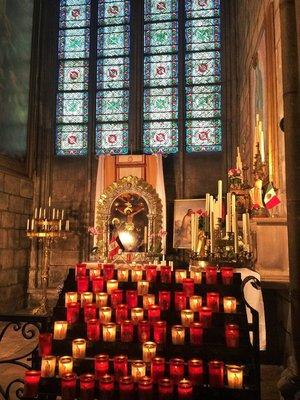 Notre_Dame14.jpg