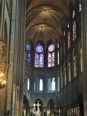Notre_Dame15.jpg