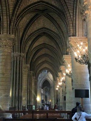 Notre_Dame17.jpg