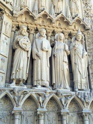 Notre_Dame18.jpg